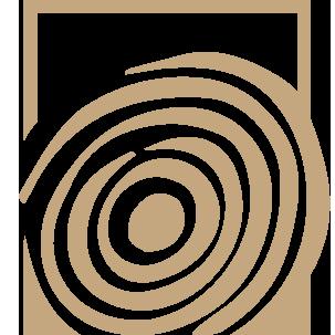 symbool spiessens schrijnwerk en interieur